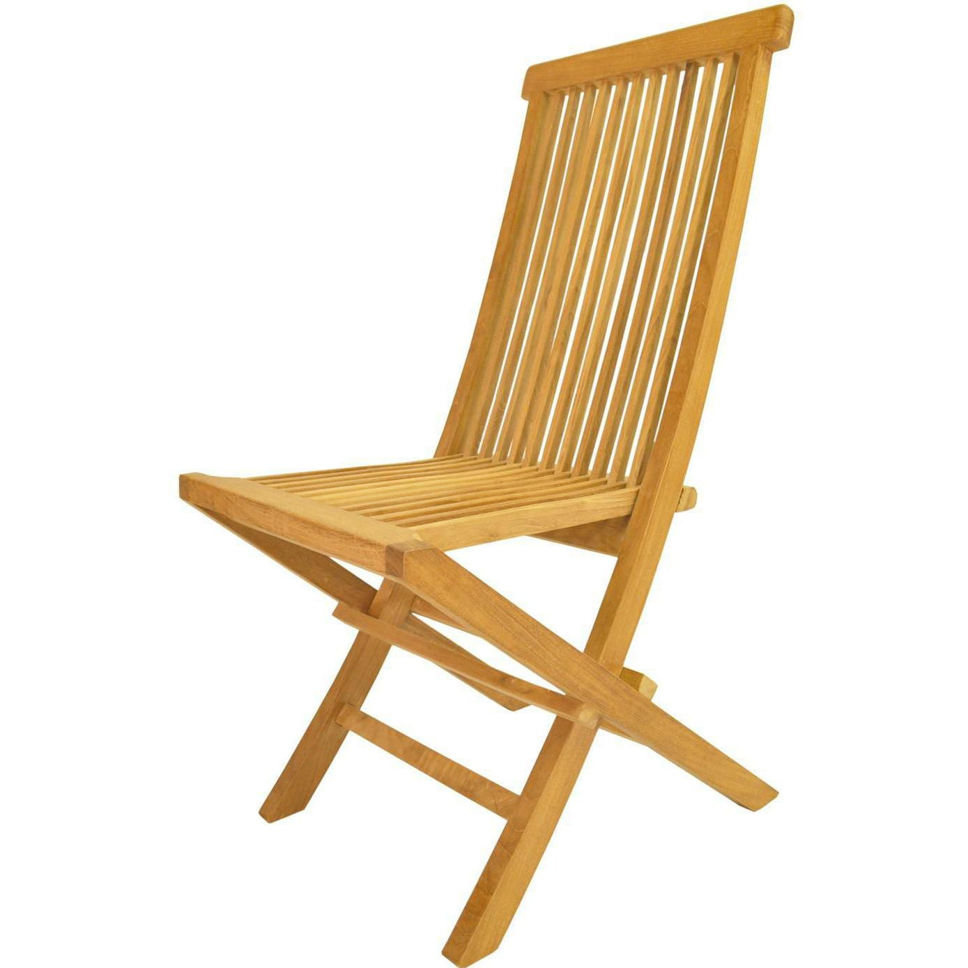 teak folding chairs and table push button recliner anderson valencia classic 14 person patio dining