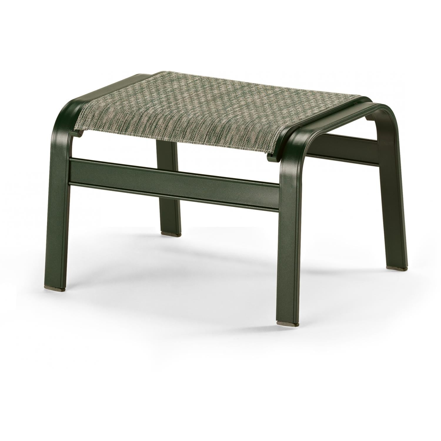 outdoor chair and ottoman standing desk office patio chairs with trend pixelmari