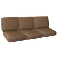 Foam Cushion Replacements For Sofas Ink On Leather Sofa Replacement Cushions - Video Search Engine At Search.com