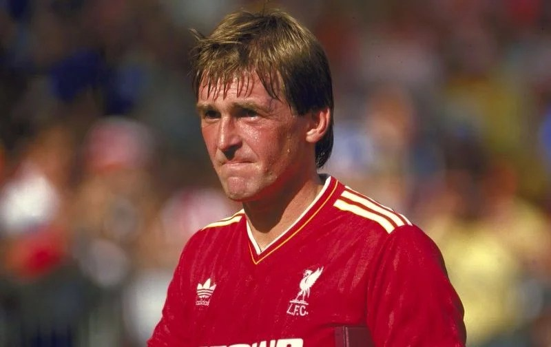 Club Heroes: Happy 67th birthday to Liverpool legend Kenny Dalglish! | Shoot