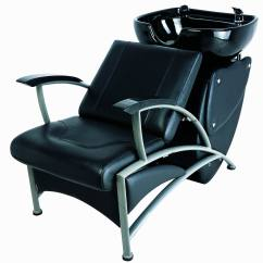 Backwash Chairs For Sale Chair Cover Rental Toledo Ohio Shampoo Prices In India Shopclues Online Shopping
