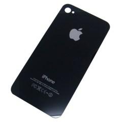 Back Of Iphone 4s Diagram Pontiac G6 2006 Radio Wiring Apple Panel Black