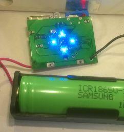 lipo battery charger circuit 3 bank marine battery charger wiring four bank battery charger wiring diagram [ 1600 x 891 Pixel ]