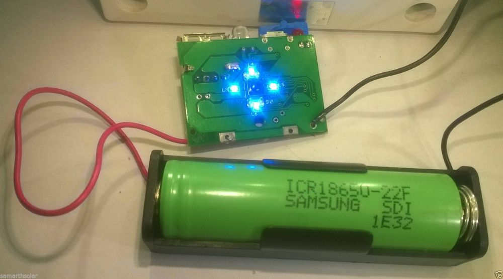 medium resolution of lipo battery charger circuit 3 bank marine battery charger wiring four bank battery charger wiring diagram