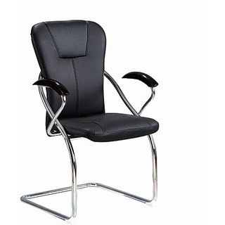 office chair price indoor swing with stand visitor prices in india shopclues online shopping store