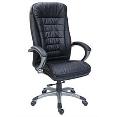 Office Chair Price Jumbo Rocking Cushions Kelly Chairs Prices In India Shopclues Online Shopping Store