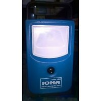Solar Led Lamp available at ShopClues for Rs.299