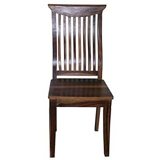 wooden chairs with arms india wheelchair gang buy chair online get 7 off