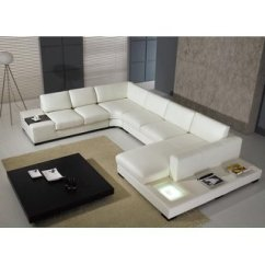 Corner Living Room Table Decorating Ideas Blue Buy New Designs Of Beautiful Sofa Leather And Section