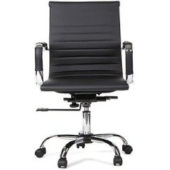 Office Chair Online India Art Deco Club Chairs Australia Buy Leatherette Get 7 Off