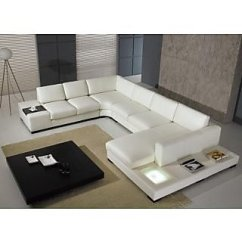 Leather Sofa Set For Living Room Furniture Layout Rules Buy New Designs Of Beautiful Corner And Section