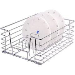 Kitchen Basket How To Make Island Buy Online Get 0 Off