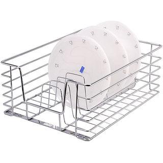 kitchen basket sink soap dispenser buy online get 0 off