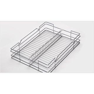 kitchen basket modern light buy modular online get 0 off