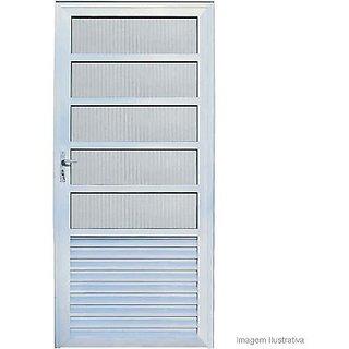 Buy Vaishnavi Glass Aluminum Bathroom Doors Online Get 4 Off