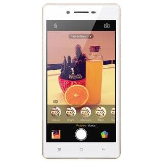 OPPO NEO 7 ( 4 hour express delivery in Delhi,NCR,Bangalore,Hyderabad and Chennai)