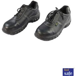 Kitchen Safe Shoes Outdoor Frame Kits Buy Safety Online Get 25 Off At A Discounted Price From Shopclues Com Shop Wholesale Home Products Lowest Prices Now