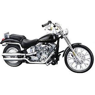 Bullet Bike: Buy Bullet Bike Online at best Prices from