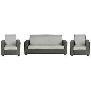 sofa set online shopping jcpenny sofas buy get 65 off at a discounted price from shopclues com shop home kitchen furniture products lowest prices now enjoy free shipping cod