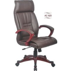 Office Chair Online Revolving Base In Ahmedabad Buy Comfotac Chairs Get 3 Off