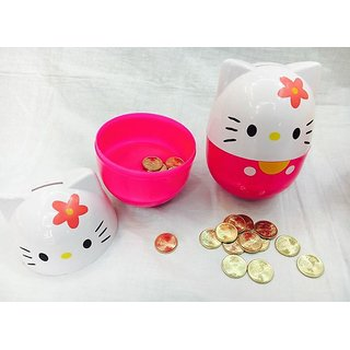 Buy Piggy Bank Online 350 From Shopclues