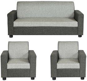 rattan sofa set online india modern sleek designs sets price - buy at low prices ...