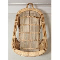 Swing Chair Hyderabad Replacement Spindles Uk Buy Solid Cane Hanging Online 6600 From Shopclues