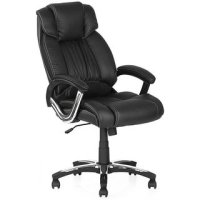 Nilkamal Premium Office Chair By HOMEGENIC: Buy Nilkamal