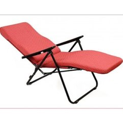 Folding Chair India Best Recliner Reviews Adjustable Chairs In Multiple Colours Prices
