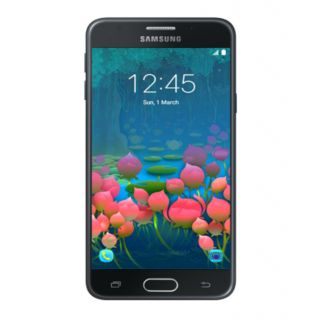 Samsung Galaxy J5 Prime (16GB) Black