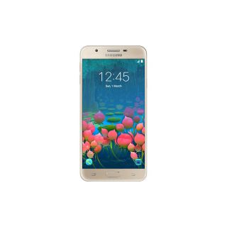 Samsung Galaxy J5 Prime (16GB) Gold