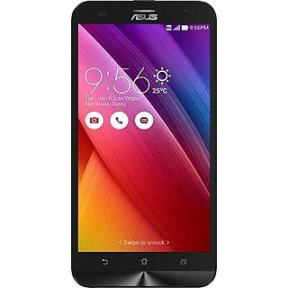 Asus Zenfone 2 Laser ZE550KL(16 GB)