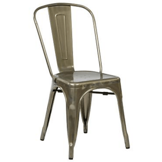 iron chair price exercises for seniors in wheelchairs buy online 5000 from shopclues at a discounted com shop home kitchen furniture products lowest prices now enjoy free shipping cod