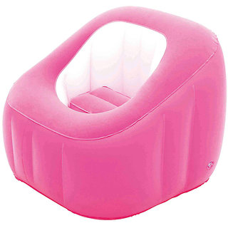 beanless sofa air chair jcpenney pink bestway comfort quest bag in india