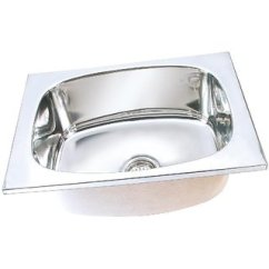 24 Kitchen Sink Cabinet Company Buy Orange Size X 18 9 Inches Online Get 27 Off