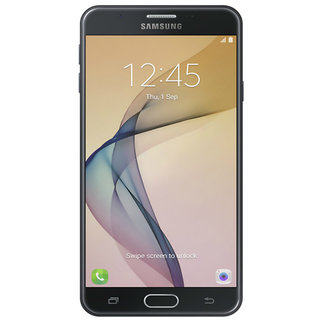 Samsung Galaxy J7 Prime ( Black)