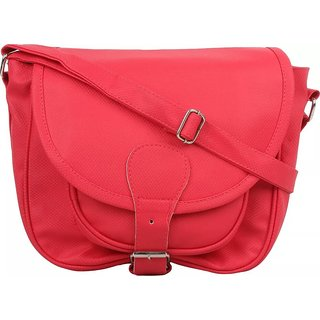 Image result for Classic Solitary Portable Messenger Bags