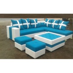 Latest Sofa Set Designs Ava Large Argos Buy Krishna Furniture Design Online 44000 From