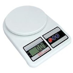 Kitchen Weight Scale Counter Designs Digital All Sellers 60