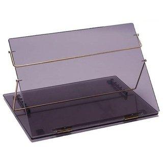 Buy Acrylic Table Top Writing Desk Elevator Online  Get