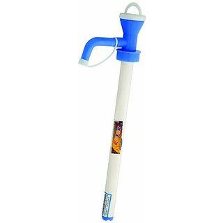 oil dispenser kitchen home depot cabinet refacing buy rotek plastic body pump multi purpose
