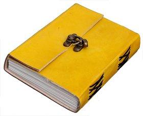 buy diaries notebooks online