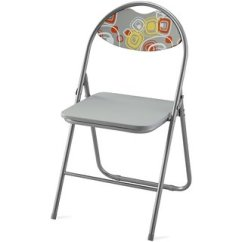Folding Chair India Espresso Leather Online Nilkamal Ford Prices Shopclues