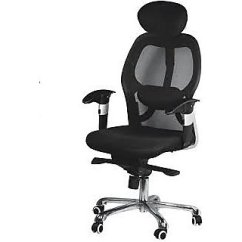Revolving Chair In A Half Buy Atharvo Model 086 Online Get 20 Off