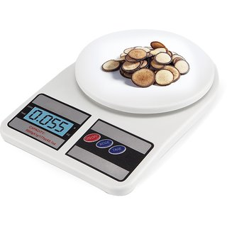 kitchen weight scale islands for small kitchens buy easelife premium quality multipurpose lcd screen digital weighing machine upto 10 kg sf 400