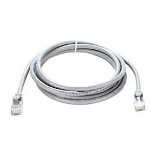 Online INVAX Ethernet Cable 1M RJ45 Cat 5 LAN Cable(lowest