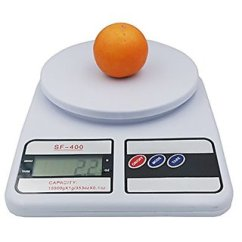 Kitchen Weight Scale Appliances Pittsburgh Buy Digital Electronic Weighing 10 Kgs Measure Vegetable Jewellery Online Get 70 Off