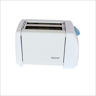 Pop-up Toaster 750 W - 2 Slices - Skyline (VTL-7021)
