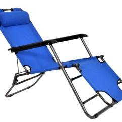 Folding Chair Flipkart Pottery Barn Black Windsor Chairs Easy 28 Images Eros Aluminum Metal
