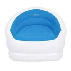 Air Bag Chair Alera Office Buy Single Bean Chairs Comfort